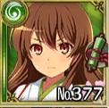 戦国-稲姫_0.jpg