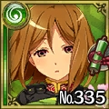 猿飛佐助icon1.jpg