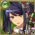 172濃姫.jpg