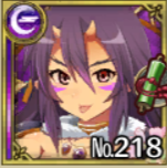 218icon.png