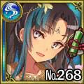 268_弁財天.jpg