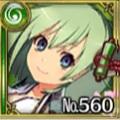 560_吉岡直綱.jpg