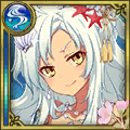 wadatsumi_icon.png