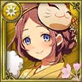 yukatakahime_icon.png