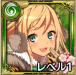 176icon.png
