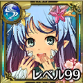 1dsd.png