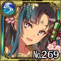 269_【智恵】弁財天.jpg