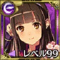 354a_姫若子長宗我部元親.jpg