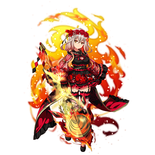 【焔花姫】ミザリー・フェネクス.png