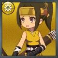 _光_弓兵.jpg
