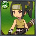 _風_弓兵.jpg
