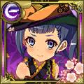 【かぼちゃの魔法】猿夜叉丸_thumb.png