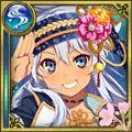 【海賊姫】九鬼嘉隆_thumb.png