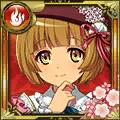 【聡明な蕾姫】源三郎_thumb.png