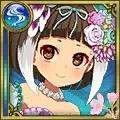 【花に祈る】座敷童子_thumb.png
