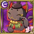 黒大招き猫_thumb.png