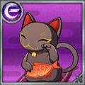 黒招き小猫_thumb.png