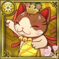 _光_大招き猫.jpg