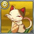 _光_招き小猫.jpg