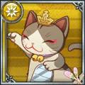 _光_招き猫.jpg