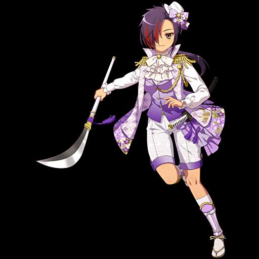 甲斐姫.png